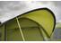 Vango Lauder 500 tent groen